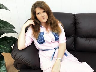 Porn recorded jasmine LionelleAmi