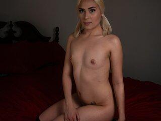 Porn shows lj liliastaroth
