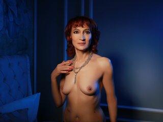 Adult cam naked LovingGranny