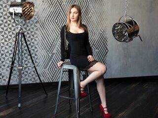 Video show jasmine MapleSu
