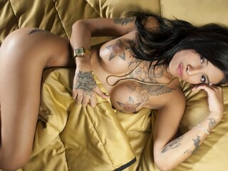 Private camshow ass MaraMurphy
