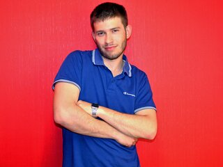 Pics livejasmin.com pictures MarcelCoul