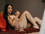 Live cam jasmine MarieKeller