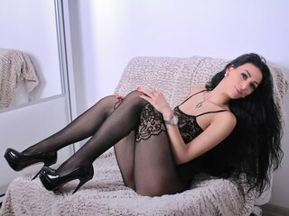Adult webcam livejasmin.com MercedesLaPiedra
