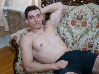 Hd webcam camshow MichaelHotMuscle