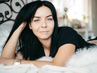 Pussy amateur cam MilenaSky