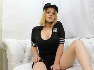 Pussy xxx anal MirandaTrix