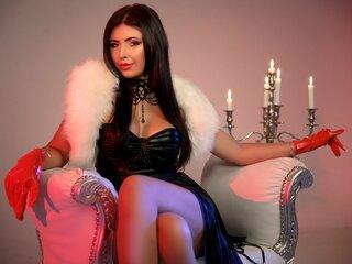 Jasmin sex shows MistressKendraX