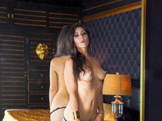 Pictures sex livejasmin MorganaBogdan