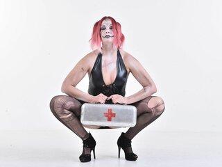 Shows livejasmin.com nude MrsDaemon
