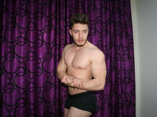 Videos live camshow MuscleBlithe
