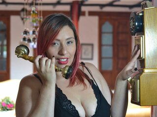 Pictures videos show NataliaMaylu