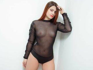 Sex recorded webcam NataliaParkerr