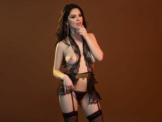 Xxx porn amateur NatalieAnne
