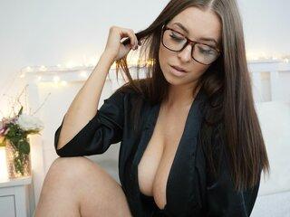 Pics naked jasmin NatalyRain