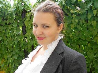 Webcam livejasmin.com anal Nergizay