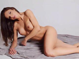 Jasmine naked cam Nicolewhynot