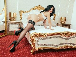 Sex livejasmin.com pics NicolleCheri