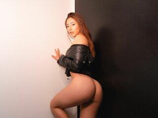 Nude jasmin fuck PamelaVillalobos