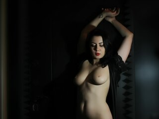 Real camshow jasmin QuinCute
