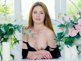 Nude online live RedheadLea