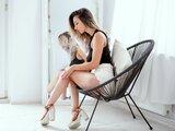 Jasmine pics naked RileyNova