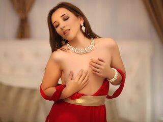 Naked online naked RomanticLisa