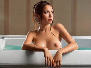 Sex porn anal SahiaMoore