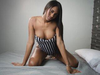 Livejasmin.com recorded private SamanthaWilliams