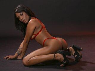 Jasmine webcam xxx SaraFontana