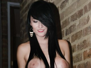Jasmin sex video SaritaBelle