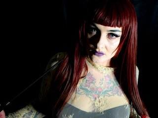Webcam jasminlive livejasmine ScarletGraves