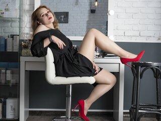 Pussy pics jasmin ScarlettVaine