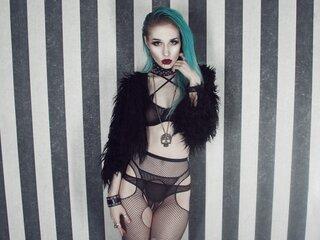 Video pussy hd ScaryMary