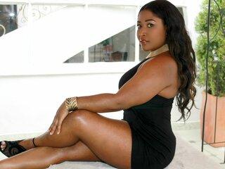 Webcam livejasmin nude SerenaBlack