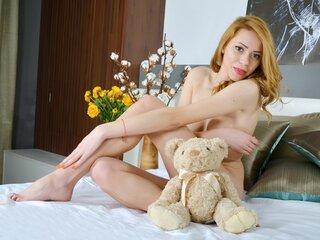 Jasmine sex toy SereneX