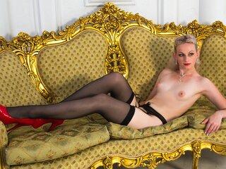 Sex cam live SheilaShain