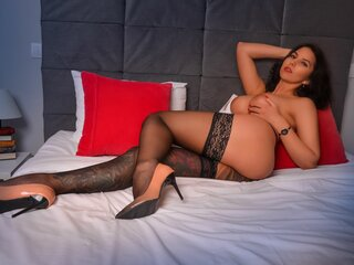 Show hd recorded SweetAnthonia