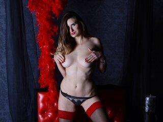 Porn xxx jasmine SweetLipsJenny