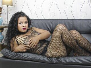 Ass live porn TamaraBlaze