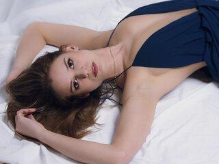 Jasmin pics naked TinaDancing
