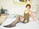 Online lj pictures Trendymature