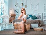 Livejasmin.com porn photos ValeryViv
