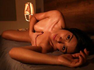 Nude video amateur VictoriaCarter