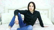 Photos camshow online VivecWerner