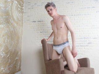 Pussy photos naked WayneMaster
