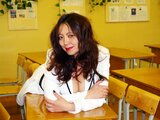 Hd videos livejasmin xKoreanGirl